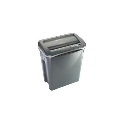Rexel papierversnipperaar: Whisper V30WS Strip Cut Shredder