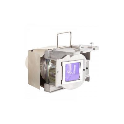 Viewsonic projector accessoire: Philip 190W PJD5150 PJD5155L PJD5156L