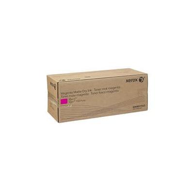 Xerox 006R01543 inkt