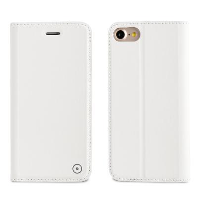 Muvit MUFLS0046 mobile phone case