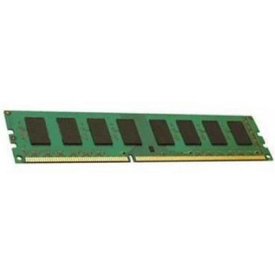 Fujitsu S26361-F3397-L426 RAM-geheugen