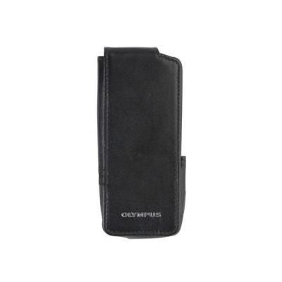 Olympus audio equipment case: CS119 - Zwart