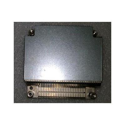 Hewlett Packard Enterprise Heat sink (thermal module) Hardware koeling