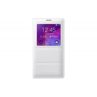 Samsung EF-CN910BWEGWW mobile phone case