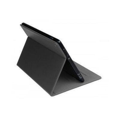 Gecko Easy-click cover for ASUS ZenPad 10 Z300M & Z301M, Black Tablet case - Zwart