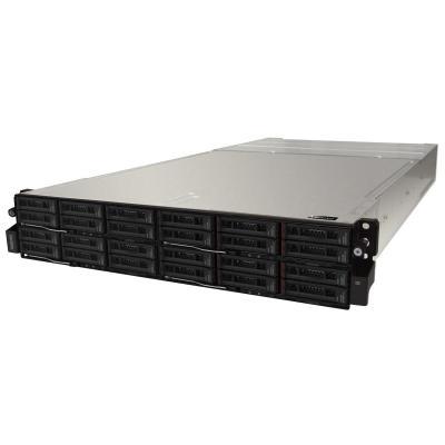 Lenovo server: ThinkSystem SD530