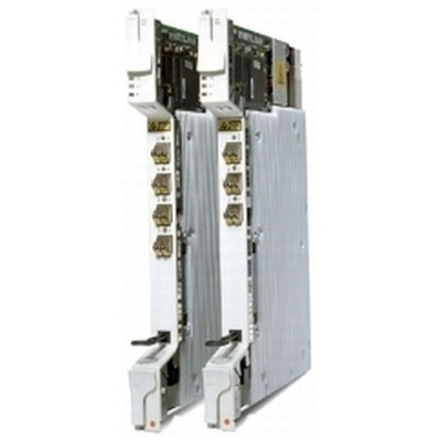 Cisco Optical Booster Amplifier, RF Wave division multiplexer