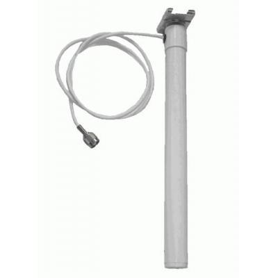 Ventev 2.4 GHz, 5 dBi, RPTNC Antenne