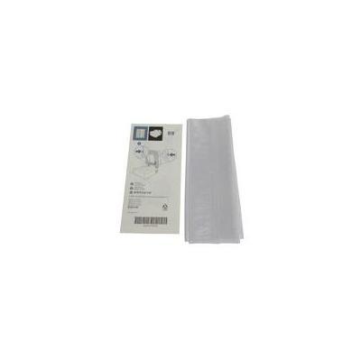 Hp printer accessoire: MYLAR KIT