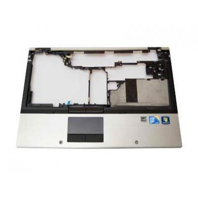 HP 594100-001 Notebook reserve-onderdelen