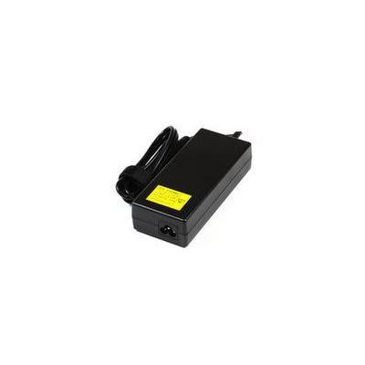 Toshiba AC-Adapter 3Pin 120W 6.3A Netvoeding - Zwart