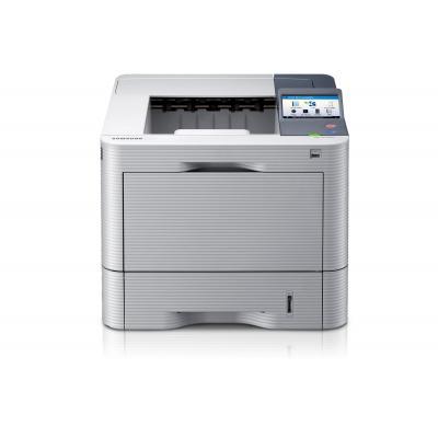 HP ML-5015ND laserprinter - Grijs
