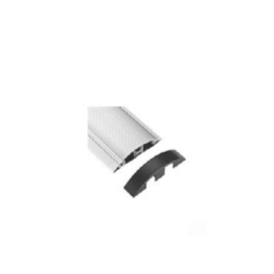 Vivolink VLFL922000-ENDS Kabelgootaccessoire - Zwart