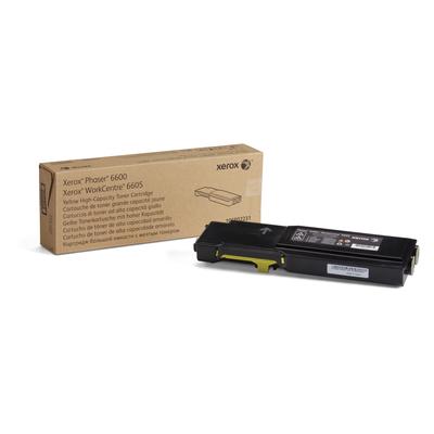 Xerox 106R02231 cartridge