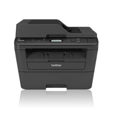 Brother DCP-L2540DN multifunctional
