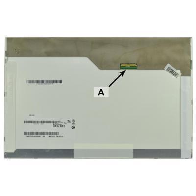 2-Power 2P-42T0732 Notebook reserve-onderdelen