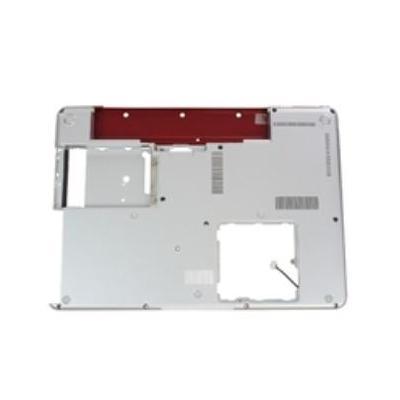 Sony X23200381 notebook reserve-onderdeel