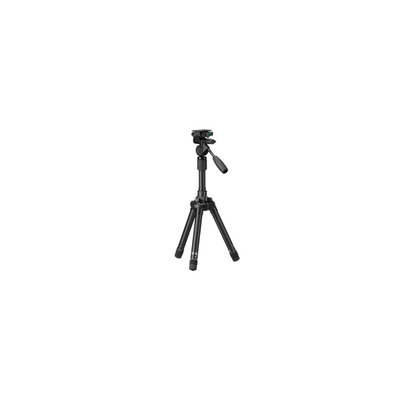 Sony VCTP300.SYH tripod
