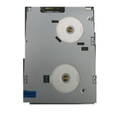 Dell tape drive: LTO-4