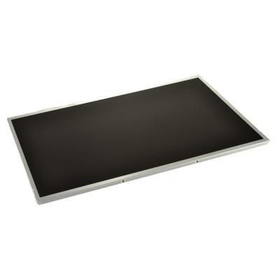 "2-power notebook reserve-onderdeel: 33.782 cm (13.3 "") 1280 x 800 glossy"
