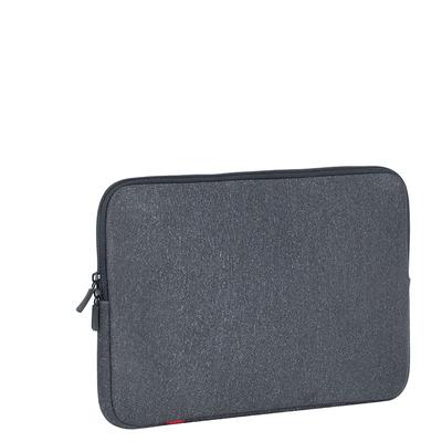 Rivacase 5123 DARK GREY laptoptassen