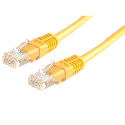 ROLINE 21.15.0562 UTP-kabels