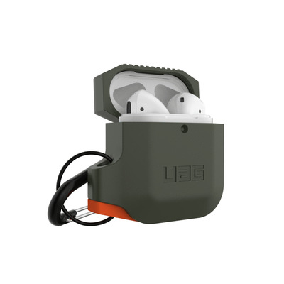 Urban Armor Gear 10185E117297 Koptelefoon accessoire