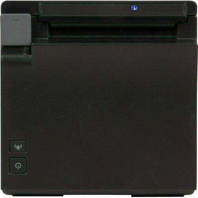 Epson C31CJ27112F1 POS/mobiele printers