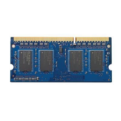 HP H6Y75ET#AC3 RAM-geheugen