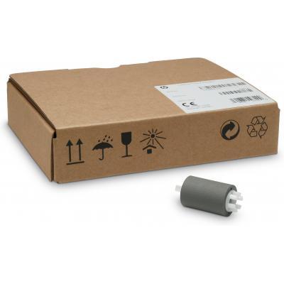 Hp printerkit: LaserJet E8 Trays 2-x Rollers