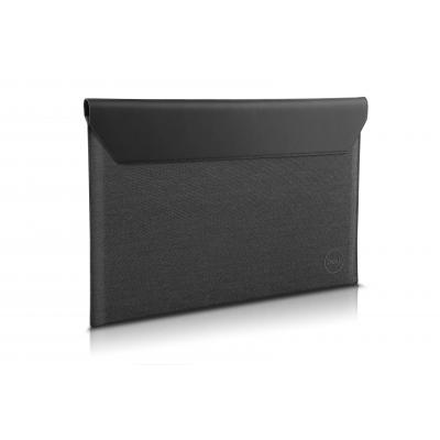 Dell laptoptas: PE1420V - Zwart, Grijs