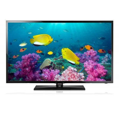 Samsung UE42F5005AK led-tv - Zwart