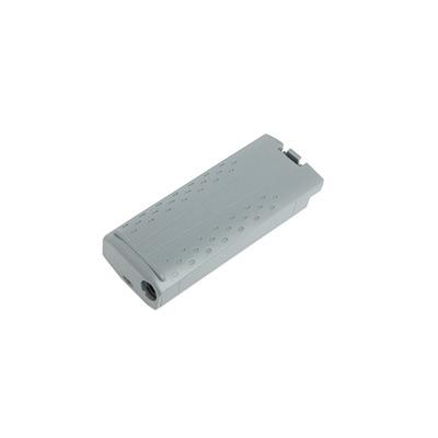 Black Box 1 x NiMH power module for NaviTEK II, SignalTEK - Grijs