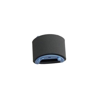 CoreParts MSP4952 Transfer roll - Blauw, Grijs