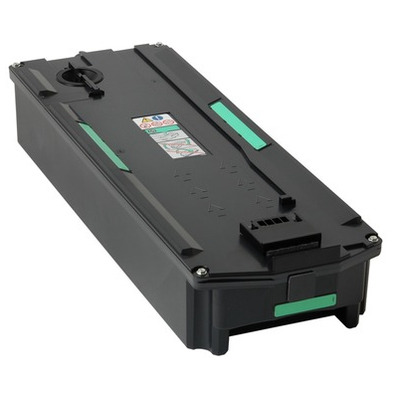Ricoh 416890 Toner collector