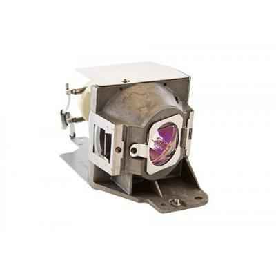 Acer Lamp Module for P1623 Projector UHP Projectielamp