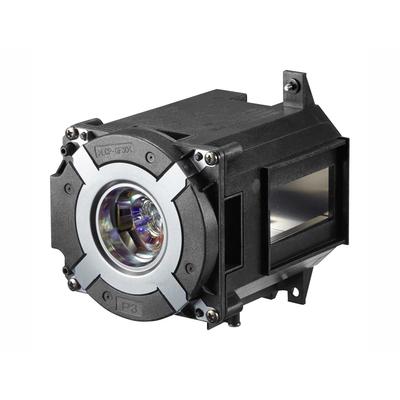 NEC 100014502 projectielamp