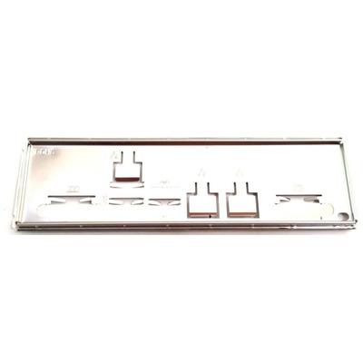 Supermicro MCP-260-00073-0N Computerkast onderdeel