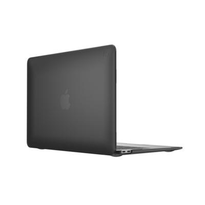Speck 138616-0581 laptoptassen