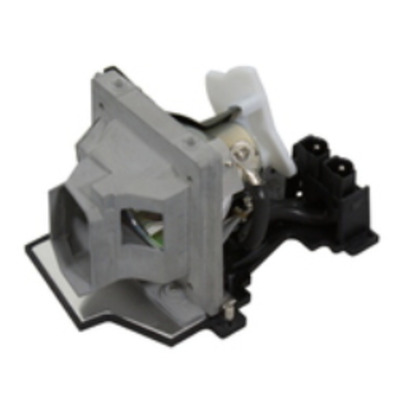 CoreParts Lamp for Optoma projectors Projectielamp