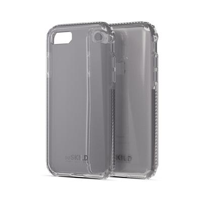 SoSkild SOSIMP0007 Mobile phone case - Grijs