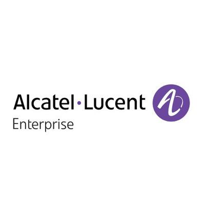 Alcatel-Lucent SP1R-OAWIAP315 aanvullende garantie