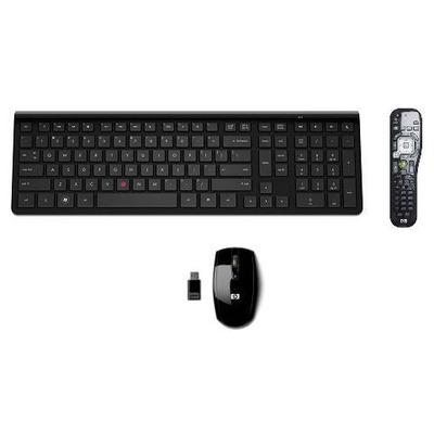 HP 697353-BB1 toetsenborden
