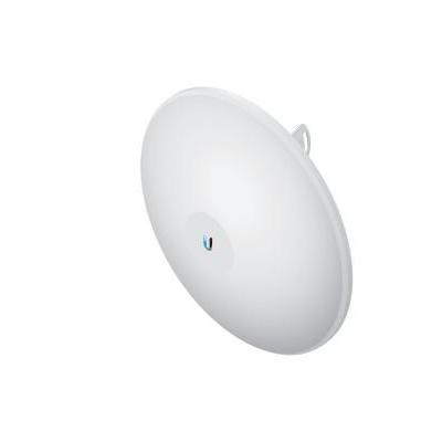 Ubiquiti Networks PBE-5AC-500 wifi-versterker