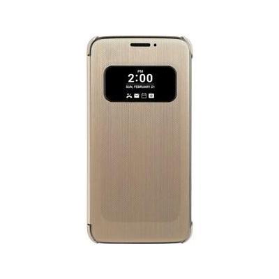 LG CFV-160.AGEUGD mobile phone case
