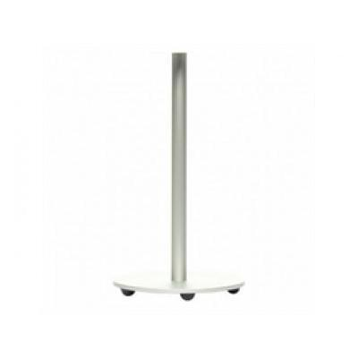 Jabra standaard: Noise Guide Table Stand - Zilver