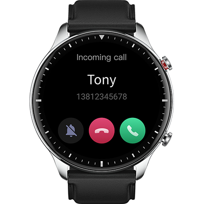 Amazfit GTR 2 Classic Smartwatch