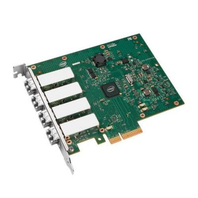 Intel netwerkkaart: Ethernet Server Adapter I340-F4