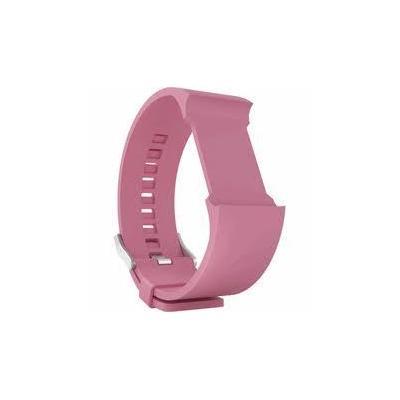 Sony horloge-band: SE1 SmartWatch Wristband - Pink - Roze