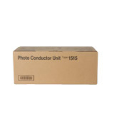 Ricoh Type 1515 Photo Conductor Unit Kopieercorona